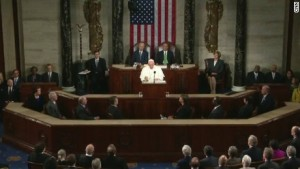150924103923-pope-francis-speech-congress-martin-luther-king-jr-00002505-large-169